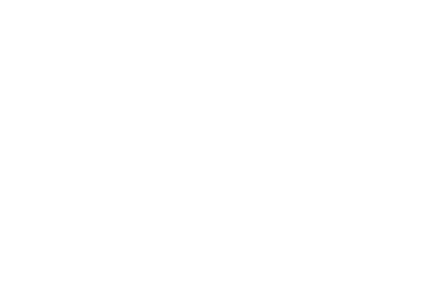 From Your Imagination