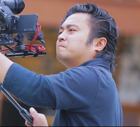 SuzukiTomoyuki