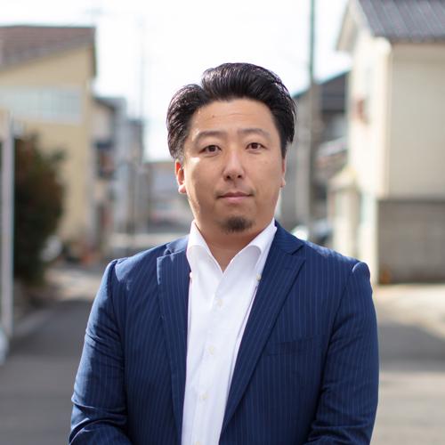 MitsumaKenichi